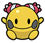 /theme/famitsu/poketoru/icon/small/p433_lisyan.png