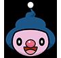/theme/famitsu/poketoru/icon/small/p439_manene
