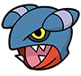 /theme/famitsu/poketoru/icon/small/p444_gabite.png
