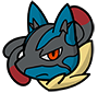 /theme/famitsu/poketoru/icon/small/p448_megaLucario