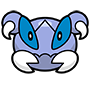 /theme/famitsu/poketoru/icon/small/p451_scorupi.png