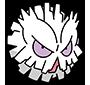 /theme/famitsu/poketoru/icon/small/p460_megayukinooh