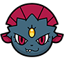 /theme/famitsu/poketoru/icon/small/p461_manyula.png
