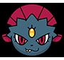 /theme/famitsu/poketoru/icon/small/p461_manyula