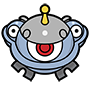 /theme/famitsu/poketoru/icon/small/p462_jibacoil.png