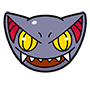 /theme/famitsu/poketoru/icon/small/p472_glion.png