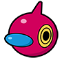/theme/famitsu/poketoru/icon/small/p474_porygon-z