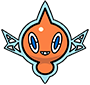 /theme/famitsu/poketoru/icon/small/p479_rotom
