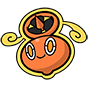 /theme/famitsu/poketoru/icon/small/p479_rotomS.png