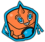/theme/famitsu/poketoru/icon/small/p479_rotomW.png
