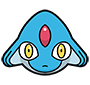 /theme/famitsu/poketoru/icon/small/p482_agnome