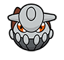 /theme/famitsu/poketoru/icon/small/p485_heatran.png