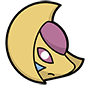 /theme/famitsu/poketoru/icon/small/p488_cresselia.png
