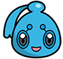 /theme/famitsu/poketoru/icon/small/p489_phione