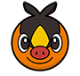 /theme/famitsu/poketoru/icon/small/p498_pokabu