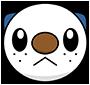 /theme/famitsu/poketoru/icon/small/p501_mijumaru