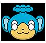 /theme/famitsu/poketoru/icon/small/p515_hiyappu
