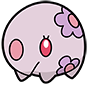 /theme/famitsu/poketoru/icon/small/p517_munna