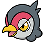 /theme/famitsu/poketoru/icon/small/p520_hatoboh.png