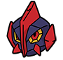/theme/famitsu/poketoru/icon/small/p526_gigaiath.png