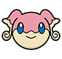 /theme/famitsu/poketoru/icon/small/p531_tabunne.png