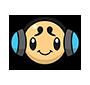 /theme/famitsu/poketoru/icon/small/p535_otamaro.png
