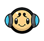 /theme/famitsu/poketoru/icon/small/p535_otamaro