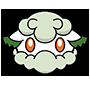 /theme/famitsu/poketoru/icon/small/p546_monmen
