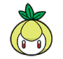 /theme/famitsu/poketoru/icon/small/p548_churine.png