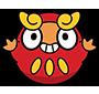 /theme/famitsu/poketoru/icon/small/p554_darumakka