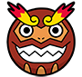 /theme/famitsu/poketoru/icon/small/p555_hihidaruma.png