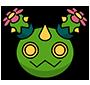 /theme/famitsu/poketoru/icon/small/p556_maracacchi.png