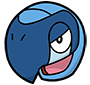 /theme/famitsu/poketoru/icon/small/p564_protoga.png