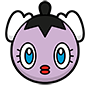 /theme/famitsu/poketoru/icon/small/p574_gothimu.png