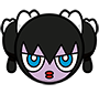/theme/famitsu/poketoru/icon/small/p575_gothimiru.png