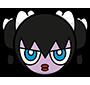 /theme/famitsu/poketoru/icon/small/p575_gothimiru