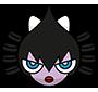 /theme/famitsu/poketoru/icon/small/p576_gothiruselle.png