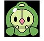 /theme/famitsu/poketoru/icon/small/p578_doublan