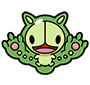/theme/famitsu/poketoru/icon/small/p579_lanculus.png