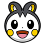 /theme/famitsu/poketoru/icon/small/p587_emonga.png
