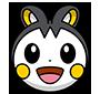 /theme/famitsu/poketoru/icon/small/p587_emonga