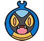 /theme/famitsu/poketoru/icon/small/p588_kaburumo.png