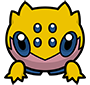 /theme/famitsu/poketoru/icon/small/p596_dentula.png