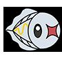 /theme/famitsu/poketoru/icon/small/p602_shibishirasu