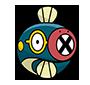 /theme/famitsu/poketoru/icon/small/p603_shibibeel