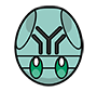/theme/famitsu/poketoru/icon/small/p605_ligray.png