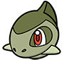/theme/famitsu/poketoru/icon/small/p610_kibago