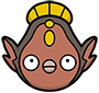 /theme/famitsu/poketoru/icon/small/p618_maggyo.png
