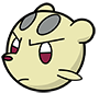 /theme/famitsu/poketoru/icon/small/p619_kojofu.png