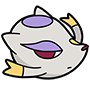 /theme/famitsu/poketoru/icon/small/p620_kojondo.png